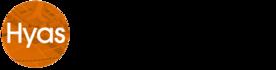 Hyas Associates Ltd Logo